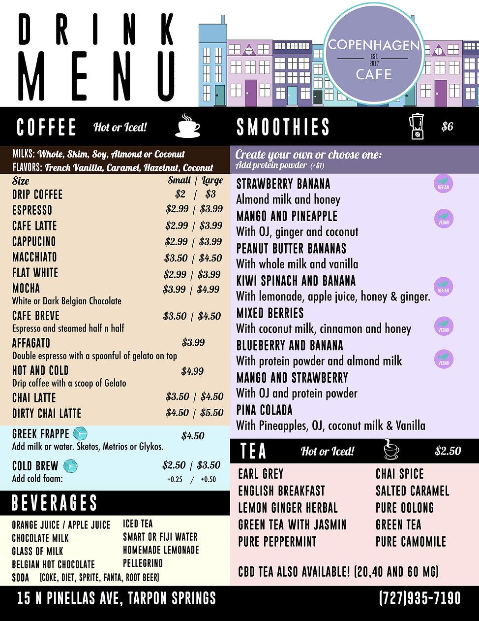 breakfast menu 2021.jpg