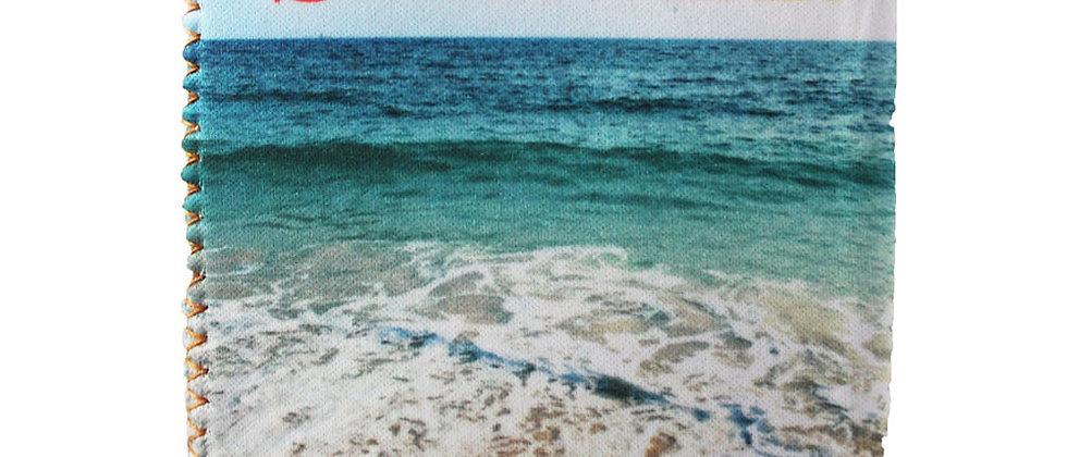 Sunshine State Swimwear Can Cooler