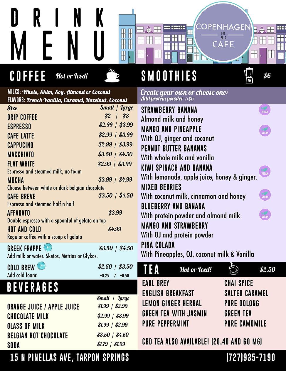 wix breakfast menu back.jpg