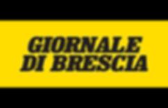 giornale_di_brescia.jpg