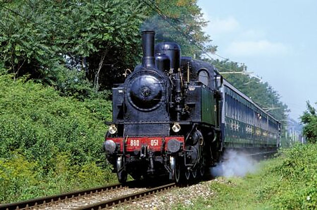 Treno Blu.jpg