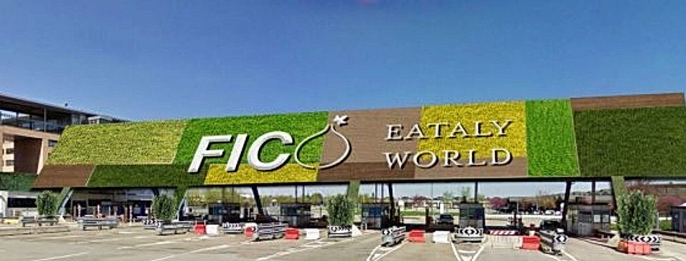 fico-eataly-world%20-%20ingresso_edited.