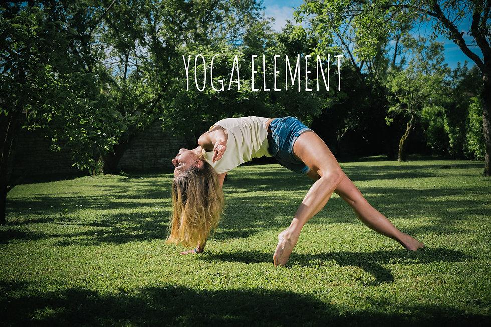 Yoga vinyasa Poitiers 3_edited.jpg