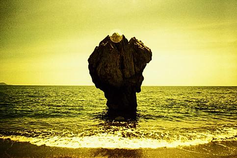 Click at Crete