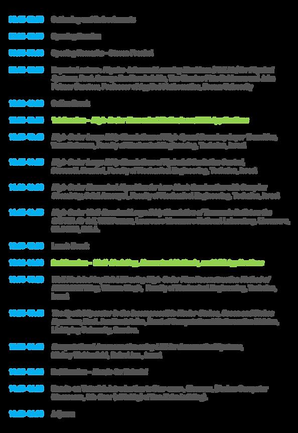 CFDIMPACT2019ProgramDraft.png