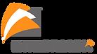 Logo-Inmermek.png