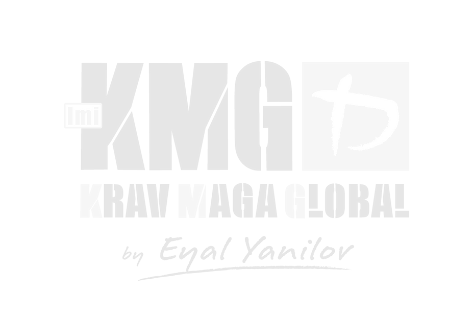 Full-black-orange-Logo-transparent_edite