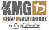 Krav-Maga-Global-Logo.jpg