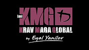 kmg women purple logo.png