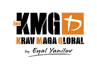 Full-black-orange-Logo-transparent.png