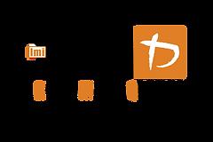Full-black-orange-Logo-transparent.png