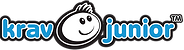 kravjunior_logo-copy.png