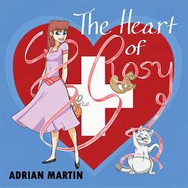 The Heart of Rosy.jpg