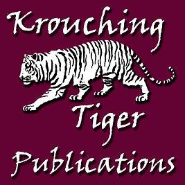 Kroutching Tiger Pub.jpg