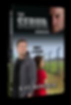 Serum Genesis 3D Cover.png