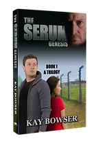 Serum Genesis 3D Cover.png