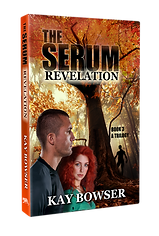 Book Reveal Cover Revelation.png