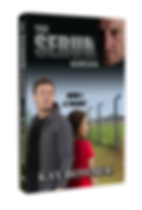 Serum Genesis Cover Reveal.png
