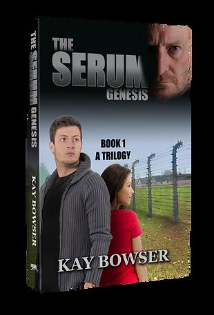 Serum Genesis Cover Reveal.png