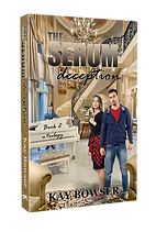 Serum Deception 3D Cover.png