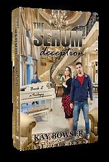 Serum Deception 3D Cover.png