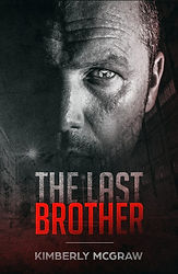 The Last Brother cover.jpg