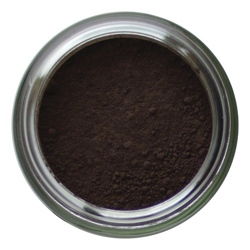 Cassell Earth Dry Ground Pigment 120mL