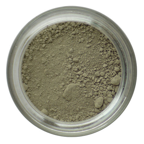 Titanium Grey Dry Ground Pigment 120mL