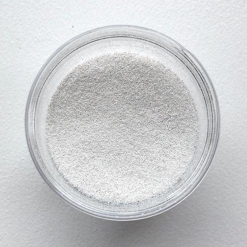 JudiKins Frosted Twinkle Embossing Powder
