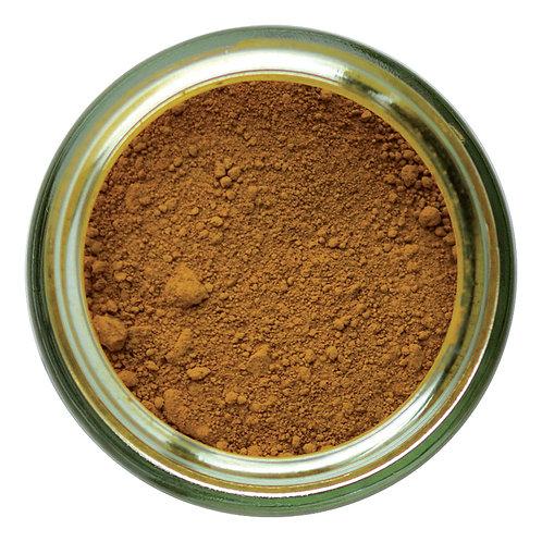 Nickel Azo Yellow Dry Ground Pigment 120mL
