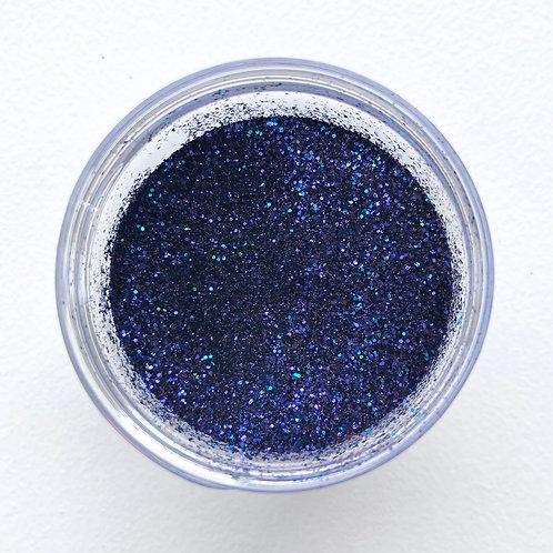 JudiKins Galaxy Embossing Powder