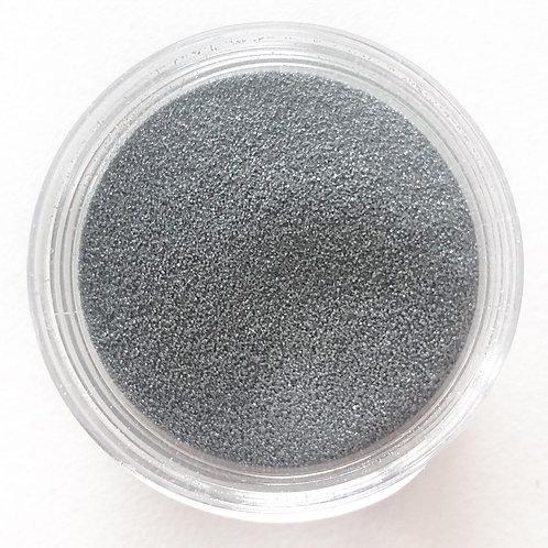 JudiKins Metallic Silver Embossing Powder