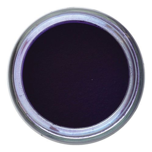 Dioxazine Violet Dry Ground Pigment 120mL