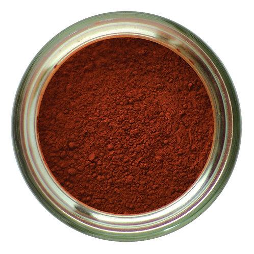 Terra Rossa Dry Ground Pigment 120mL