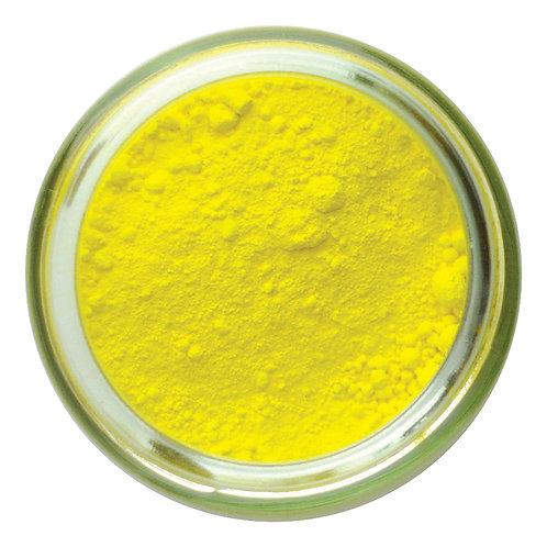 Cadmium Yellow Dry Ground Pigment 120mL