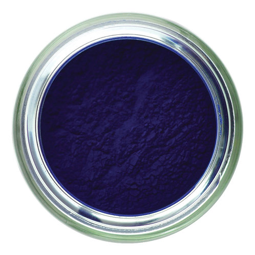 Prussian Blue Dry Ground Pigment 120mL
