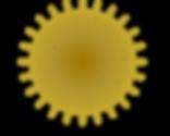 031318_Rabih-Logo.png