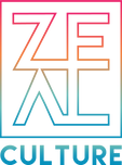 Zeal_color_1.png