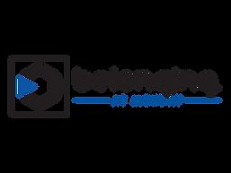 BAM Logo_Final.png
