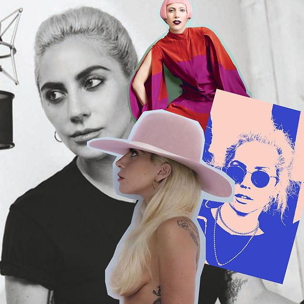 HP_Lady Gaga.jpg
