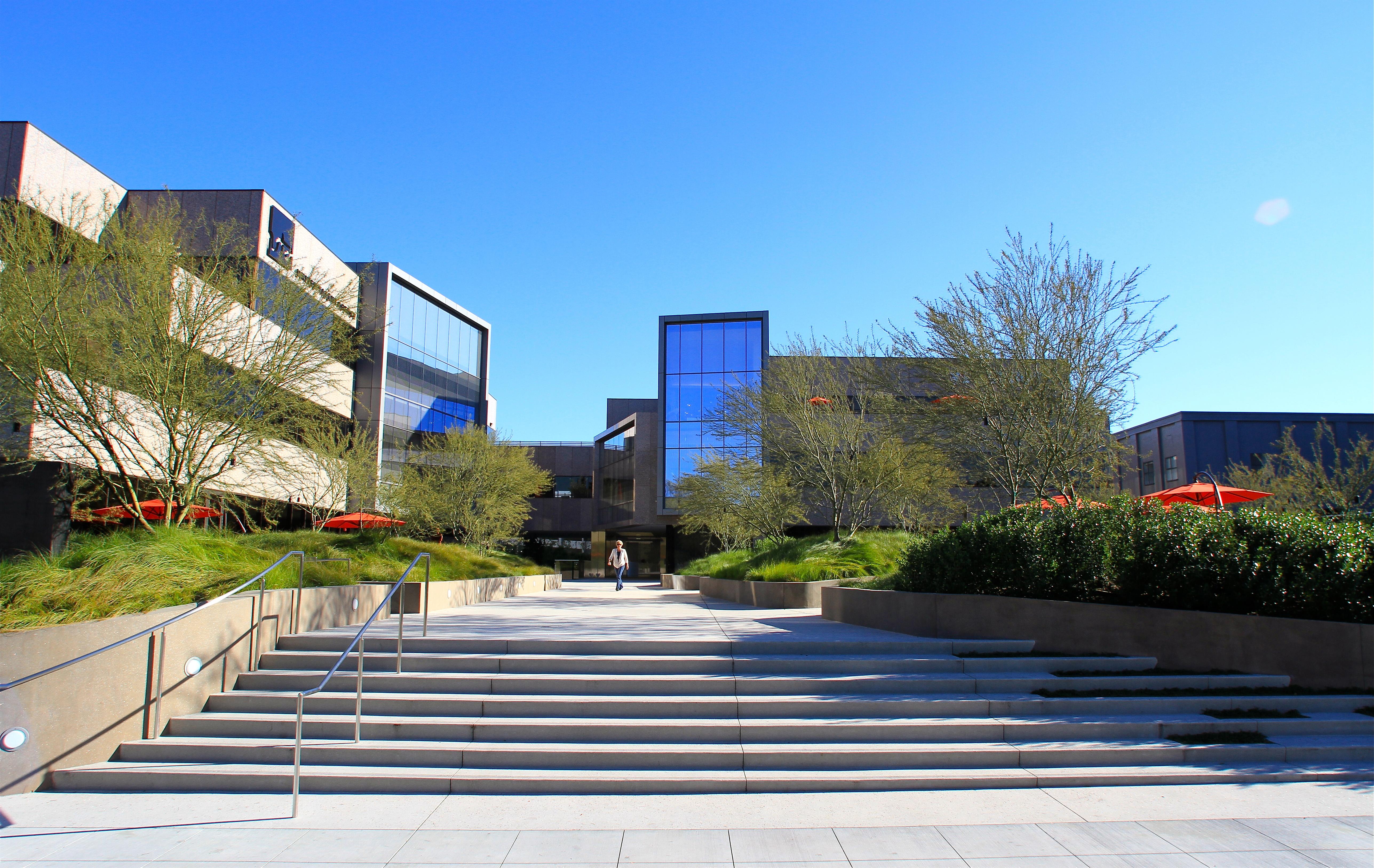 9446 Civic Center