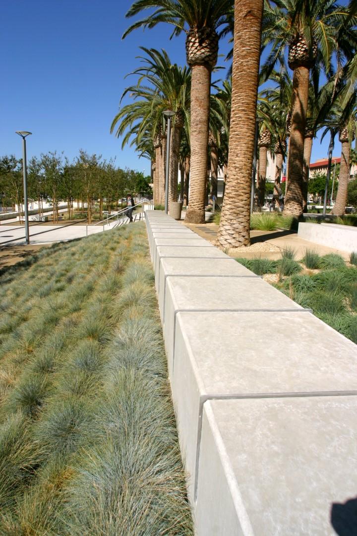 San Bernardino (13) (Large)