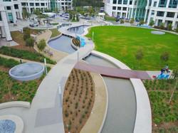 Water Garden (1)