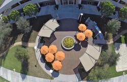 VErizon_Wireless_Campus_Courtyard_GOPR2652