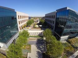campus-at-playa-vista-aerial