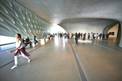 The Broad_IMG_0560