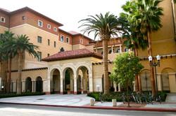 USC - School of Cinematic Arts