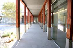 Pomona College Museum of Art