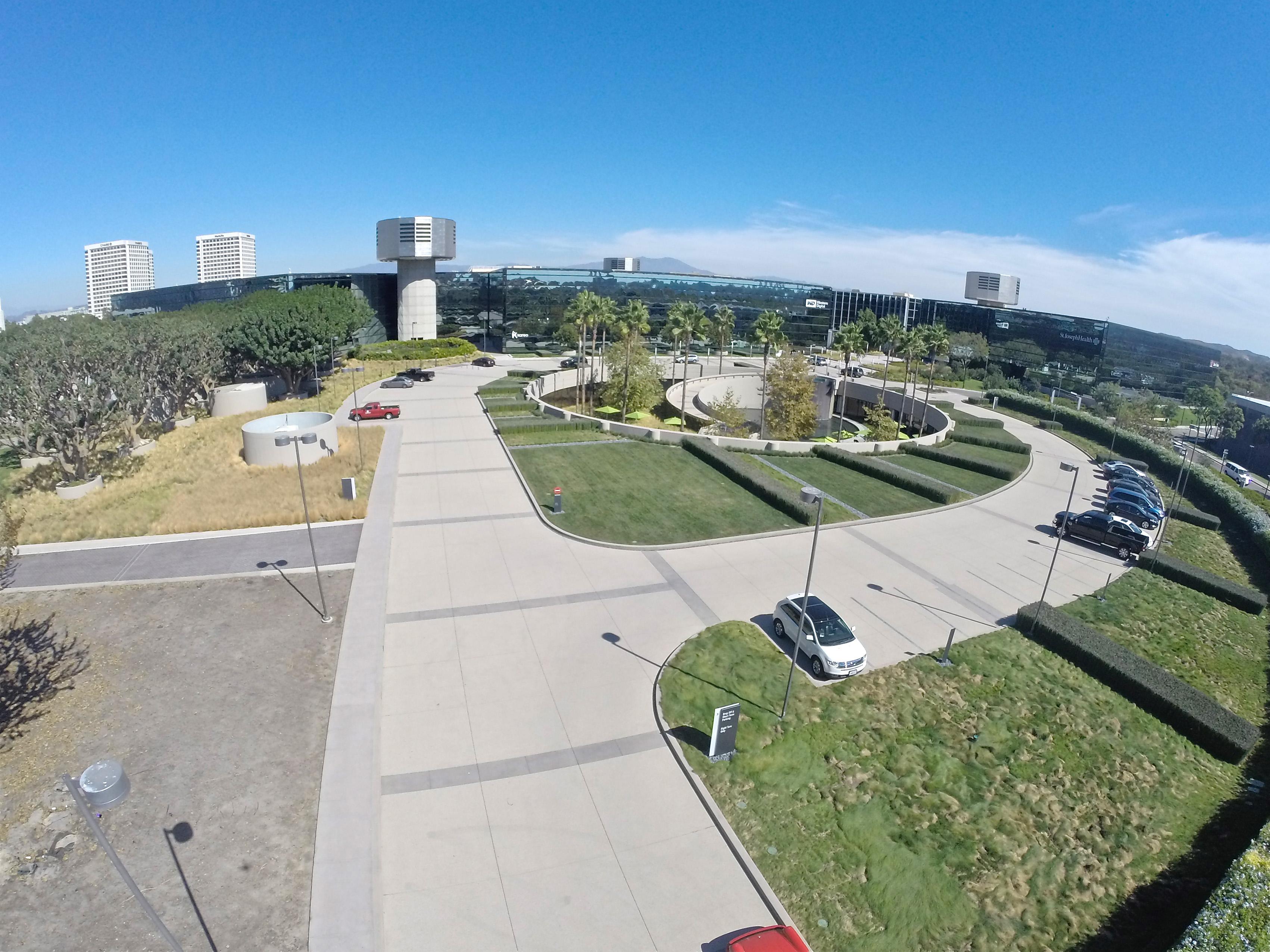 GOPR0722-park-place