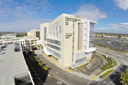 Torrance Memorial Hospital